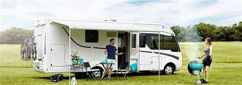 thule awning thule awnings leisureshopdirect