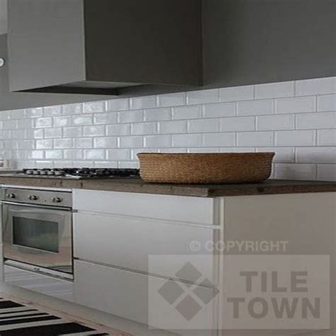 wall tile for kitchen 17 best images about kitchen tiles on pinterest ceramics
