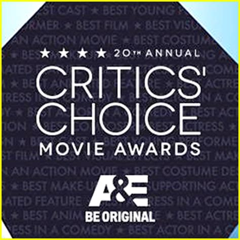 winners critics choice awards 2015 critics choice movie awards 2015 complete winners list