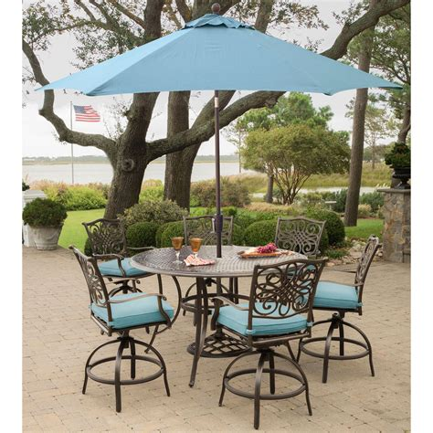Patio Furniture Umbrellas Walmart Patio Umbrella Canada Patio Set Walmart Canadahome Design Galleries Patios Home Design