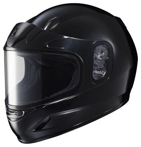 Wish Cl hjc cl y snow youth helmet dual lens 10 10 50 revzilla