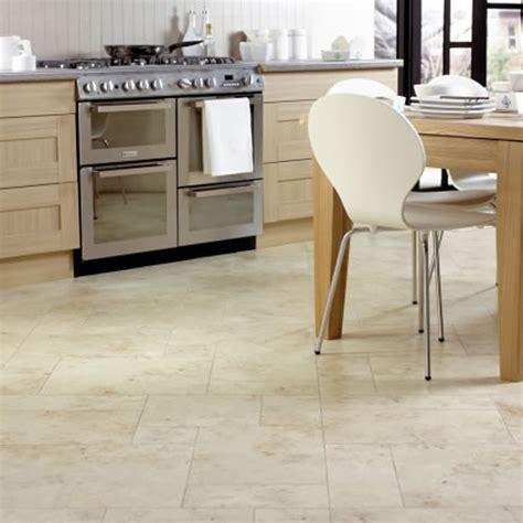 Special Kitchen Floor Design Ideas My Kitchen Interior