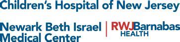 Beth Israel Detox Nj expressive therapies programs child program newark