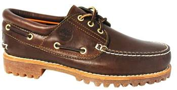 timberland pro series clothes shoes accessories ebay