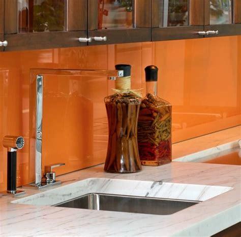 how to brighten up a dark kitchen 4 design tips to brighten up a dark kitchen