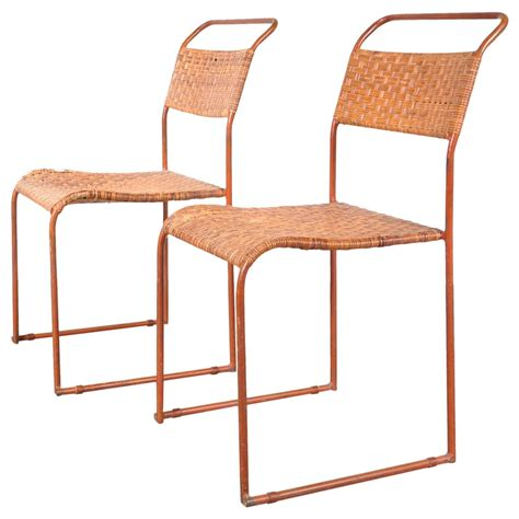 Bauhaus Dining Chairs Bauhaus Dining Chairs Set Of 8 Bauhaus Style Dining Room