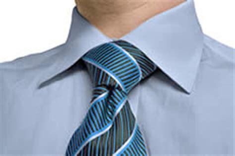 preguntas curiosas para investigar 191 sabes cuantos nudos de corbatas hay planeta curioso