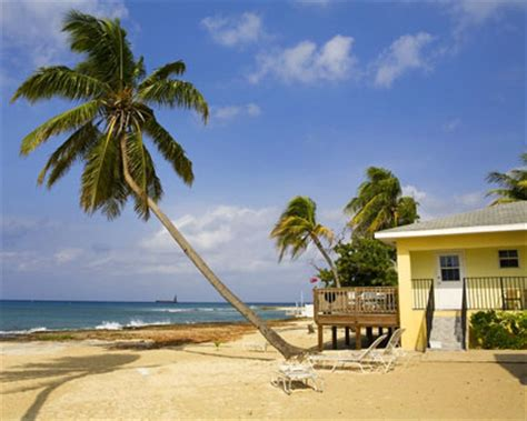 cheap beach house rentals costa rica beach rentals cheap costa rica beach house rental