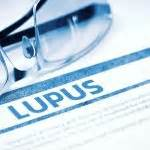 Sle Endorsement Letter For Quiz Bee Lupus Patients With Severe Cases Lack Vitamin D Study Says