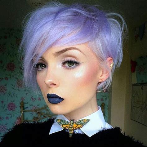 how tohi lite shirt pixie hair 22 pixie bob haircut designs ideas hairstyles design