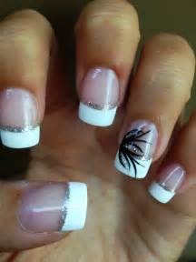 gallery for gt prom acrylic nails ideas