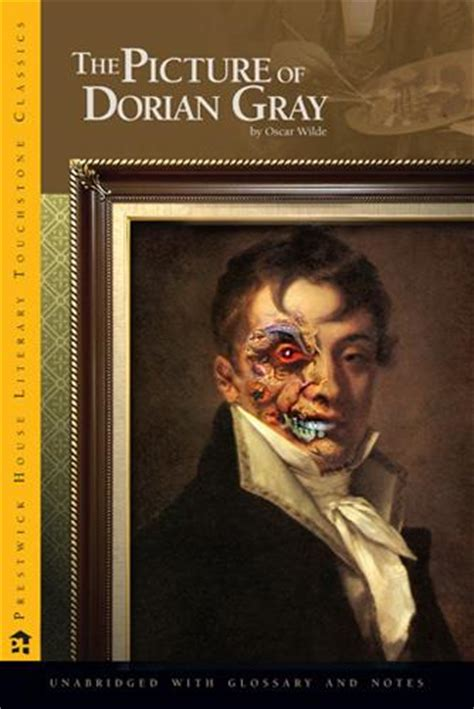 The Picture Of Dorian Gray 5 how to teach the picture of dorian gray