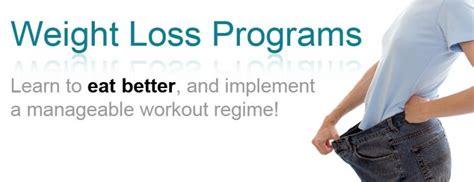 weight management programs weight loss management program best diet solutions program