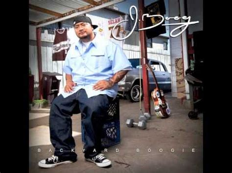backyard boogie j boog replay j boog backyard boogie youtube