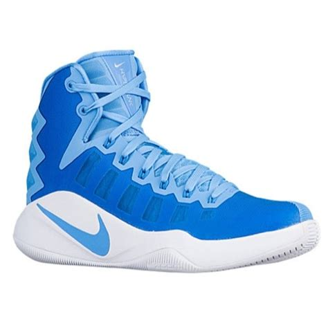 eastbay youth basketball shoes nike basketball shoes eastbay 2017 2018 2019 ford