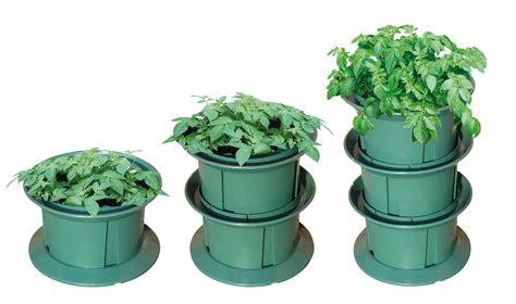 simplicity potato grow pot - Potato Pot