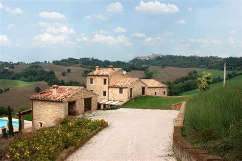 italian country house italian country pinterest country 17 best images about italian country house on pinterest