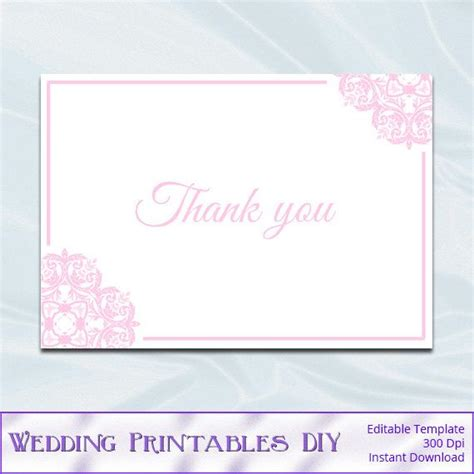 Card Fan Template by 47 Best Images About Wedding Templates On