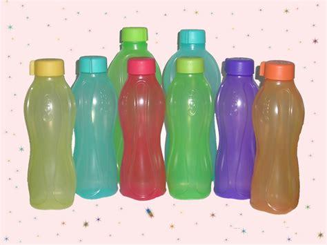 Botol Minuman Mcdonalds Water Bottle botol minum bpa free