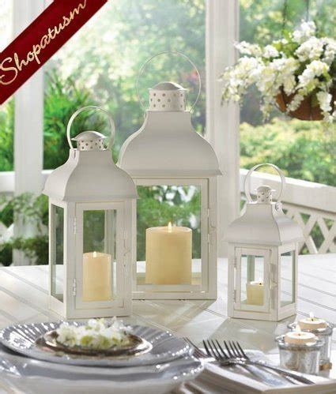 bi mart cottage grove oregon shopatusm wholesale wedding centerpieces lantern 28 images shopatusm wholesale wedding