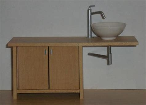 asymmetrical bathroom vanity asymmetrical bathroom vanity 28 images laufen pro