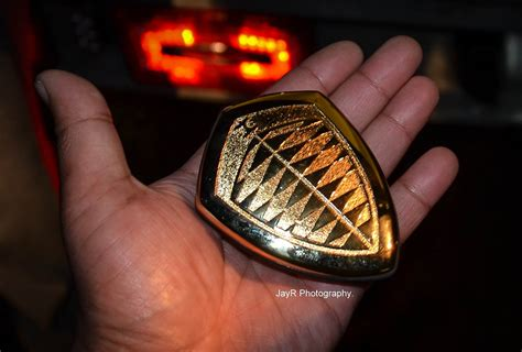 koenigsegg one key koenigsegg key that costs as much as mclaren 570s cars
