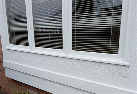 aruba window repair and home improvement coupons near me