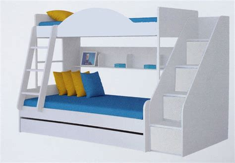 bunkers bunk beds bunker beds for