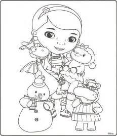 doc mcstuffins coloring pages search results calendar 2015