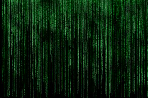 Matrix Hd the matrix hd wallpaper hintergrund 2160x1440 id