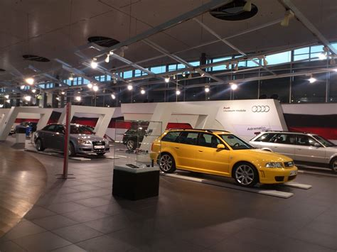 Audi Neckersulm by Le Forum Audi De Neckarsulm Page 1 Un Brin De Causette