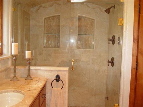 bathroom construction ideas bathroom design and remodeling in durango colorado