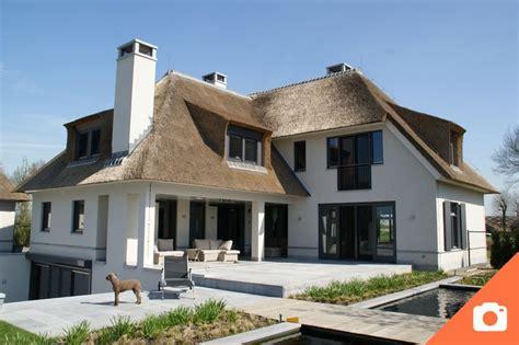 tuin totaal berkel enschot 230 best idee 235 n voor een nieuw huis images on pinterest