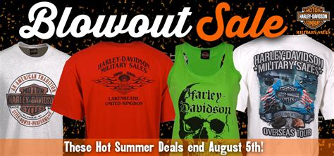 Harley Davidson Clothing Clearance Sale by Harley Davidson Clearance Sale Harley Davidson