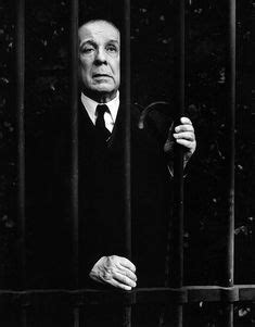 jorge luis borges a media voz apexwallpapers com henry james william james authors and brothers father