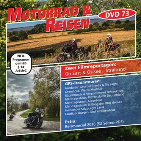 Motorradtouren Gardasee Garmin by Motorradtour Gardasee Brentaumrundung