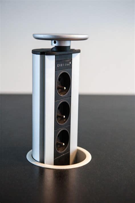 stopcontacten keuken inbouw stopcontact keukenblad fc32 belbin info