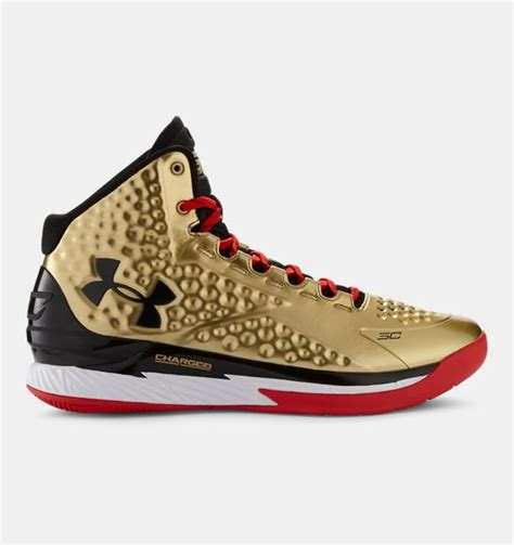 cheap armour sneakers buy cheap armour curry 2 2017 shoes