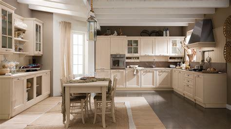 des id馥s pour la cuisine cuisine couleur beige idee salle de bain beige cuisine