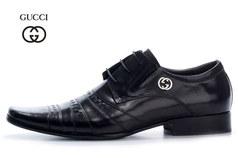 by fashion dress shoes for men s dress shoes in