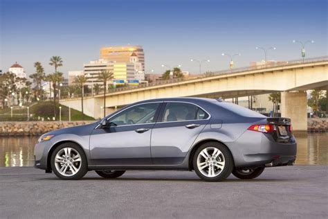 2010 acura tsx v6 2010 acura tsx v6 review top speed
