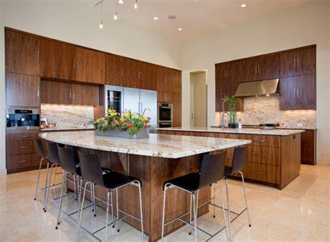 granite kitchen island table silk road journey astoria granite countertop