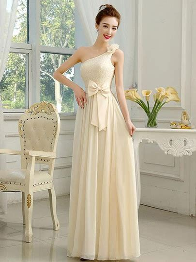 vestidos dama de honor cortos vestidos de dama de honor compra vestidos de fiesta