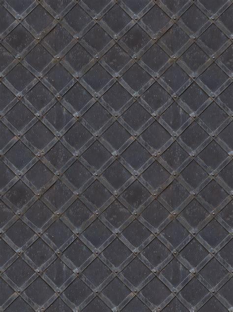 metal texture pattern download tileable medival metal doors