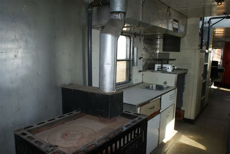 Photos Of Interior by File Caboose Interior Srm Jpg Wikimedia Commons