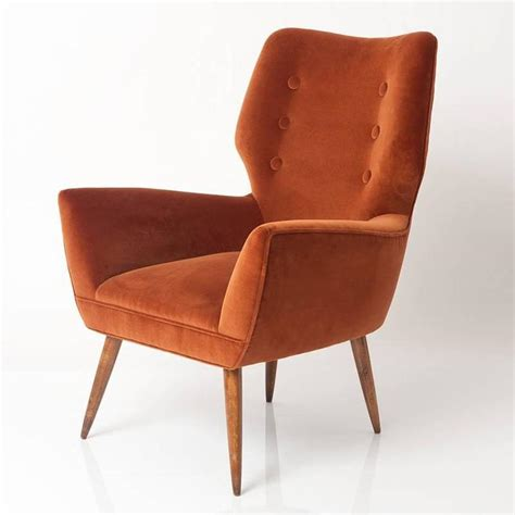 Fiona Chair by Arlo Chair Fiona Makes For Sale At 1stdibs