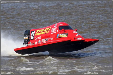 formula boats of ta bay vintage race boats love is on lake george cruises llc