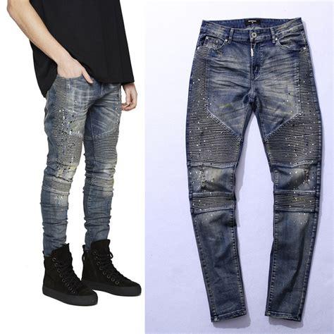 get cheap mens designer clothes aliexpress