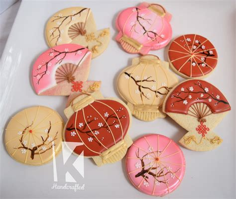new year cookies khandcrafted new year 2 cookie connection