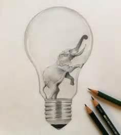 25 ideas elephant drawings drawings elephants baby elephant
